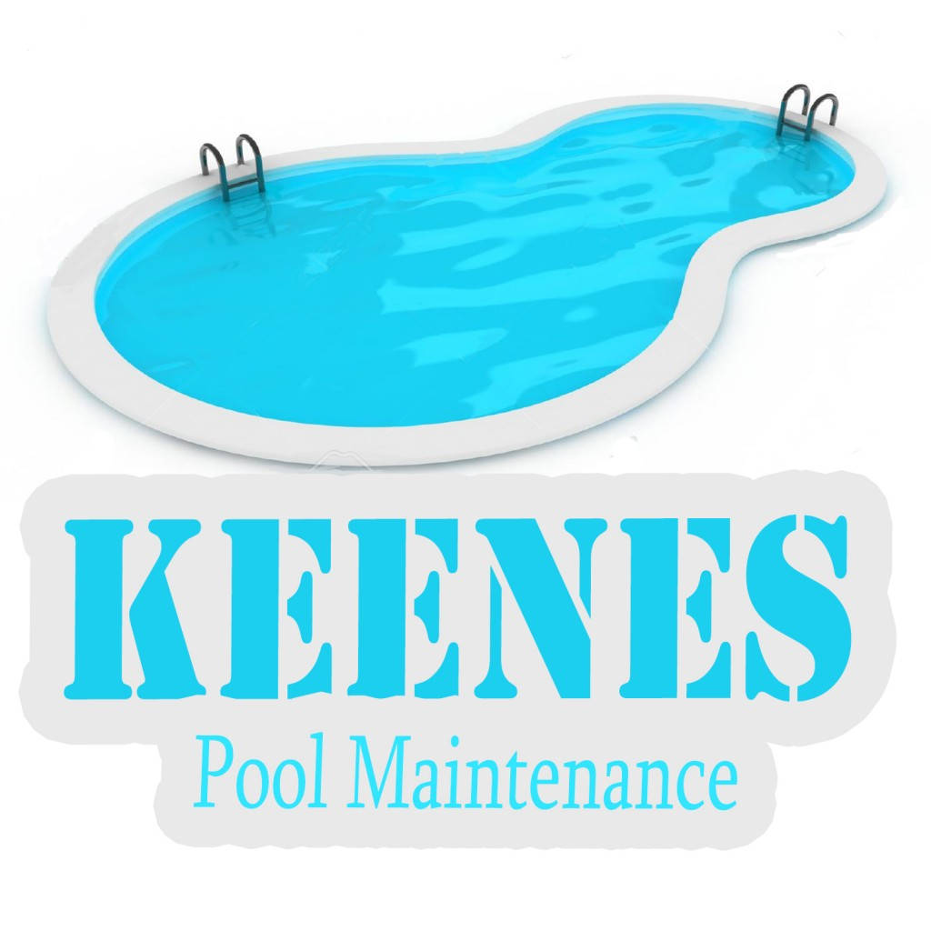 Bakersfield Pool Repair, Bakersfield Pool Cleaning Service, Keenes Pool Maintenance